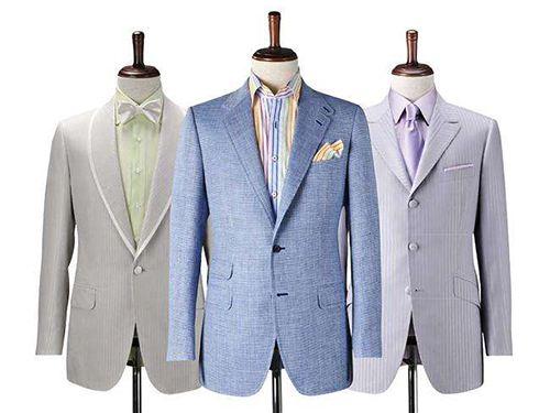 三水服装定制|红冠达服饰生产商,推荐佛山市红冠达服装