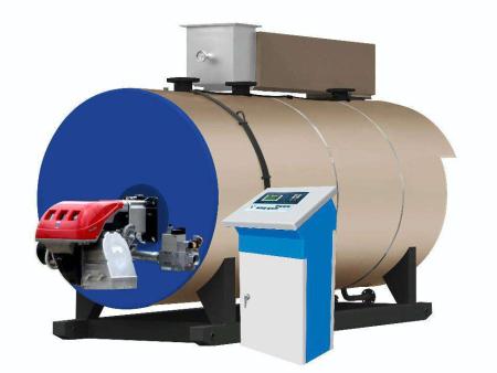 好的燃气模块锅炉推荐-山西水磨脱硫除尘器厂家