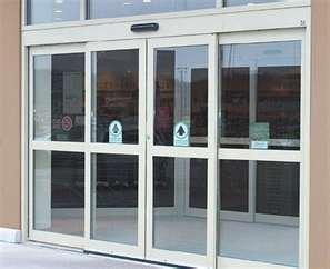 三明自動平開門機維護-台熠自動門開門機作用怎麼樣