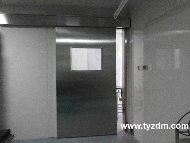 可视楼宇对讲系统厂商-专业的医?#21512;?#38450;逃生系统厂家直销