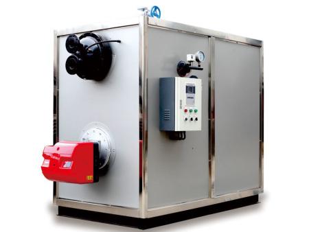 燃油锅炉专业供应商|济南燃油锅炉厂家