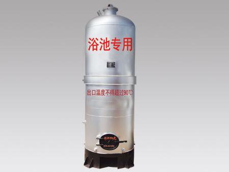 邯郸水源热泵厂家-专业水源热泵推荐