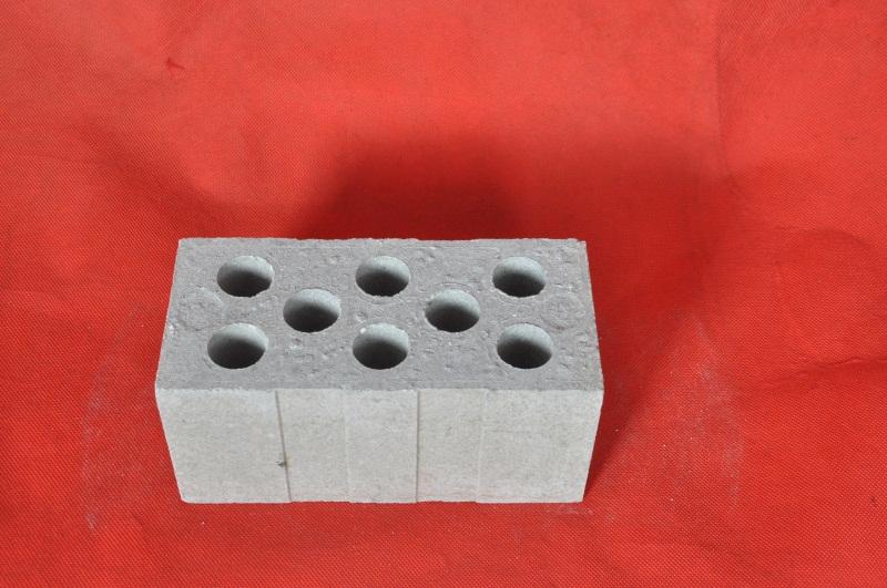 白银优良的白银蒸压粉煤灰砖出售-甘肃多孔砖生产厂家
