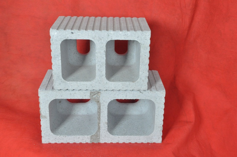 甘肃路面砖厂家-要买好的白银蒸压粉煤灰砖上哪里