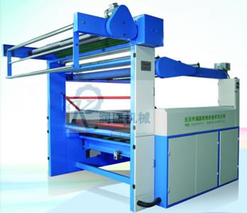 润匡机械设备提供好的退卷机-退卷机厂商出售