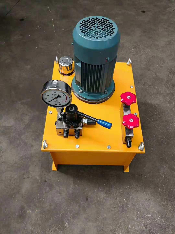 液压油缸厂家推荐-德州耐用的液压油缸哪里买