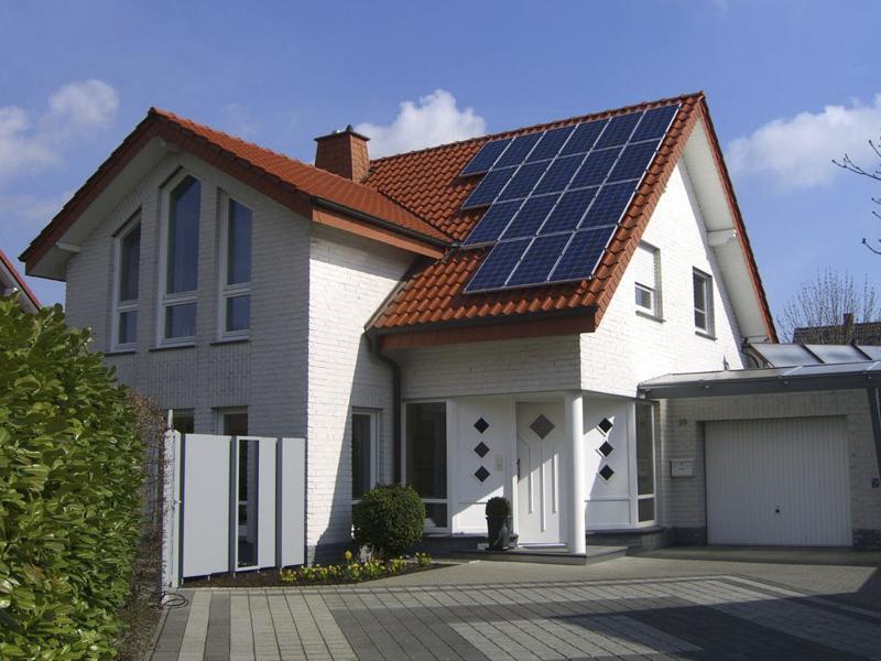 新能源充电桩哪里有卖/光伏充电桩设备/信德新能源