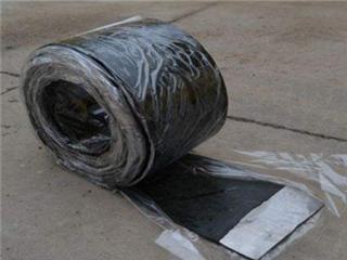 钢板腻子橡胶止水带厂价销售,钢板腻子橡胶止水带哪家好,质量好的钢板腻子橡胶止水带