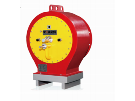 兰州低氮燃烧器价格-专业的兰州低氮燃烧器推荐