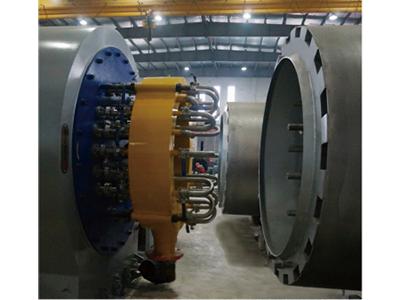 兰州低氮燃烧器|甘肃新元节能科技专业供应_兰州低氮燃烧器