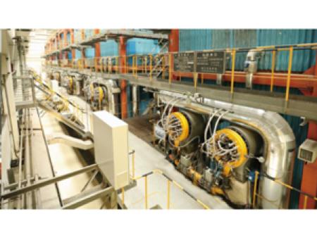 银川低氮燃烧器报价-甘肃新元节能科技_专业的兰州低氮燃烧器提供商