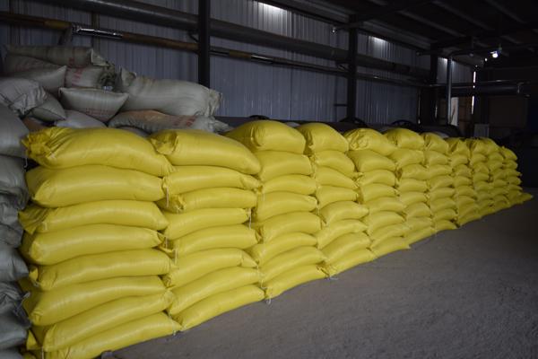 豆粕厂家//豆粕价格