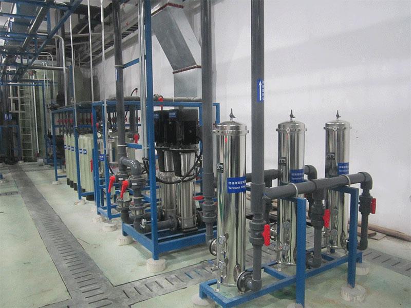 福建RO系统|哪里能买到价位合理的纯水18新利娱乐网址