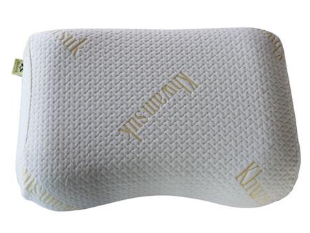 什么是乳胶枕?它的特点优势又是什么?