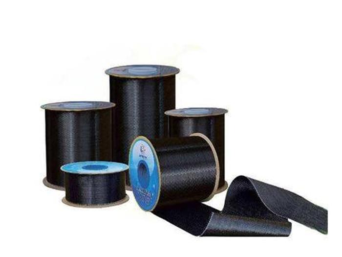 寧夏碳纖維布批發-碳纖維膠廠家