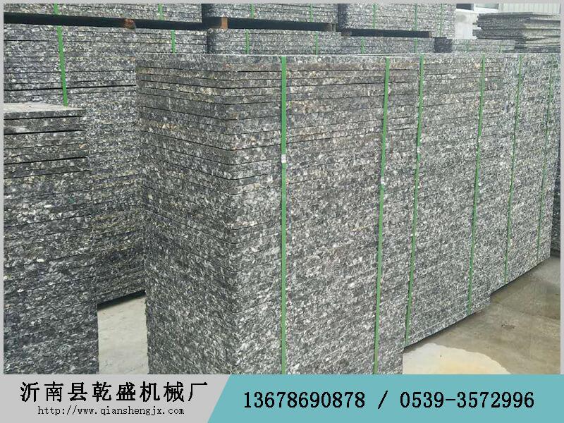 山东砖机托板生产厂家