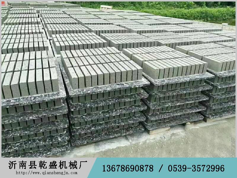 湖南砖机托板多少钱_山东的纤维砖机托板供应