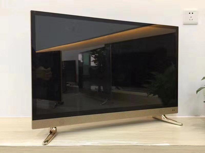 想要齐全的高清液晶电视就来三兴_广州OLED电视机排名