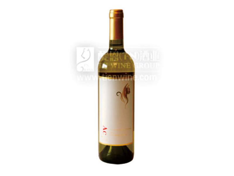 典藏干红葡萄酒-可信赖的肇庆珍藏红酒销售商当属中泰商贸