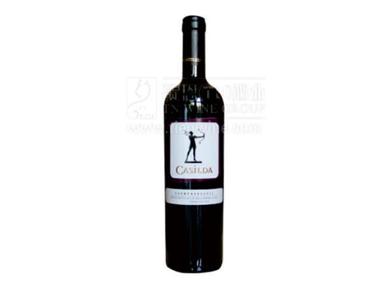 厂家红酒直销-供应肇庆价格划算的干红葡萄酒