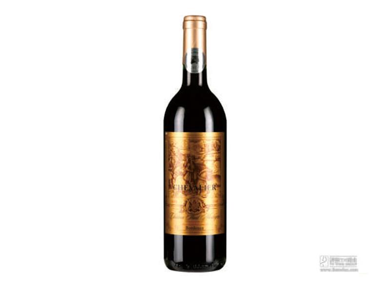 肇庆干红葡萄酒