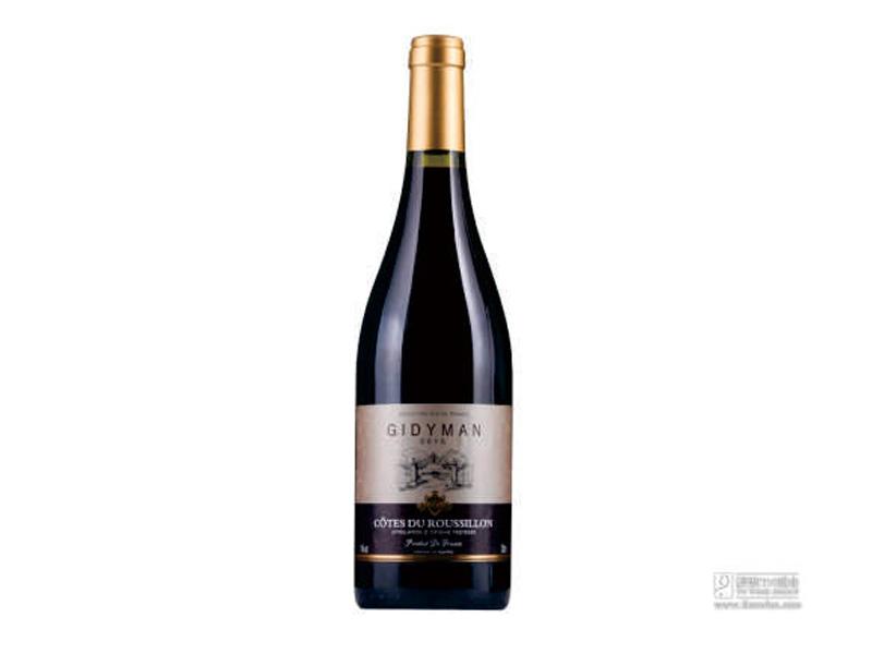 珍藏红葡萄酒直销-中泰商贸品质好的智利红酒出售