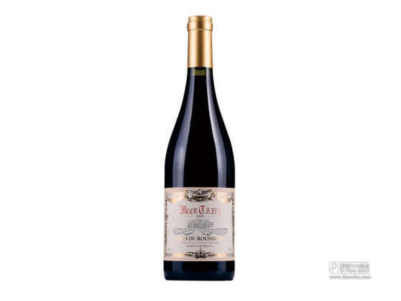 珍品干红葡萄酒生产-质量可靠的智利红酒批发供应