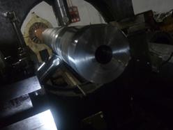 湖南深孔钻图片_上海市具有口碑的茸重机械设备供应商是哪家