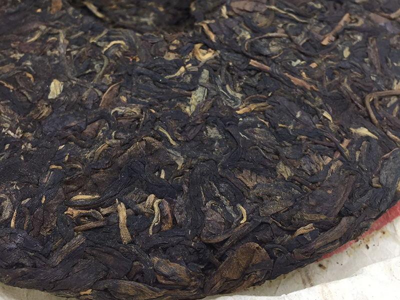 肇慶茶葉廠家-品質好的單樅茶品質推薦
