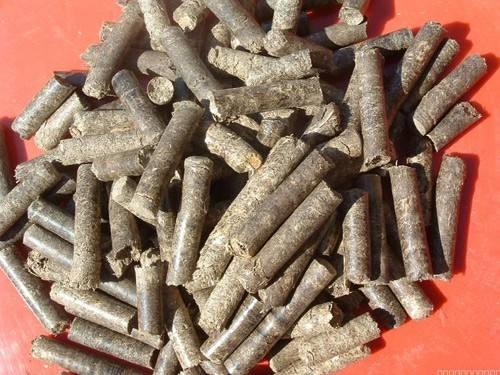 西藏生物质颗粒燃料-金昌优惠的生物质燃料批发