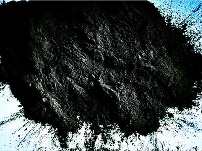 南京粉状活性炭价格-江苏哪里有供应划算的粉状活性炭