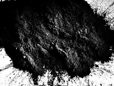 河北粉状活性炭-好的河北粉状活性炭-锦宝星活性炭