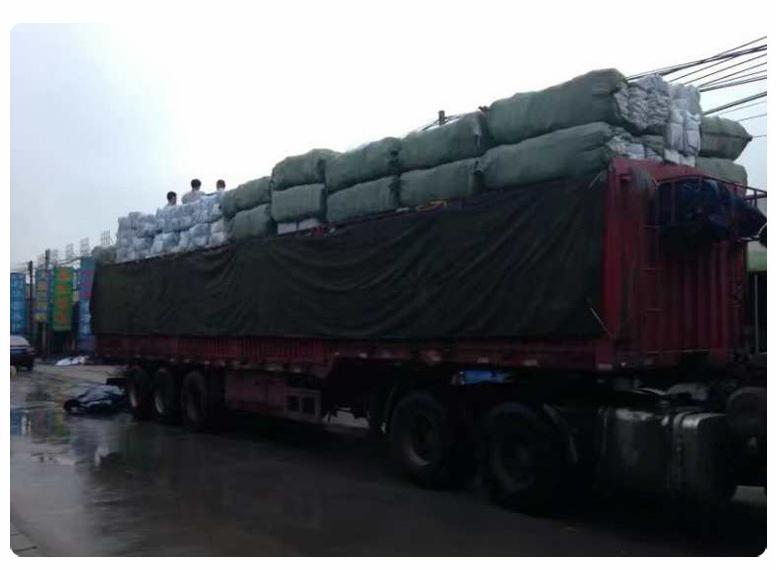 倾销植树袋_郑州地区合格的无纺布植树袋