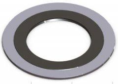 订购基本型内外环金属缠绕垫片-实惠的基本型内外环金属缠绕垫片供销