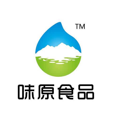内蒙古味原食品有限公司
