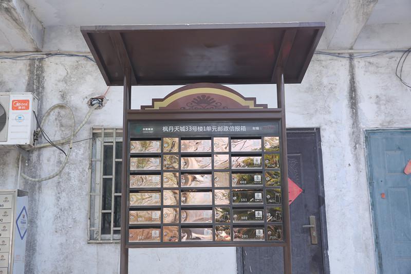 香港雨棚信报箱批发-口碑好的室外雨棚信报箱供应商当属河南恒飞