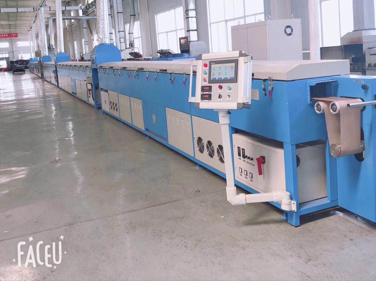 橡胶挤出机设备,橡胶挤出成型机设备,橡胶挤出机设备生产厂家