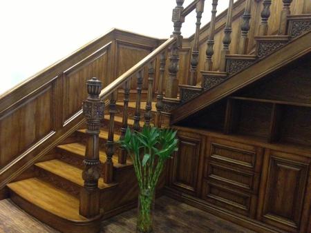 【精诚】复式楼梯【供应商】【厂家】【价格】