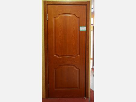 實木門價格-高性價復合門盡在精誠木業