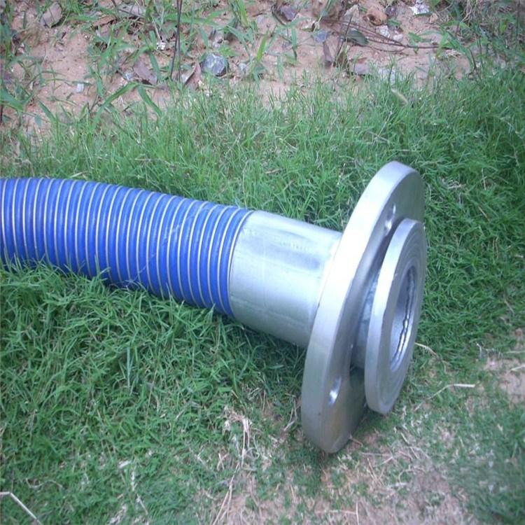 【高压复合橡胶管】-高压复合橡胶管价格
