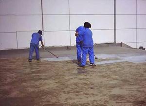 青海防水材料|专业提供防水工程