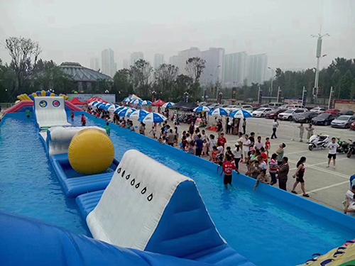 水上沖浪設備出售_供應上海市水上沖浪設備