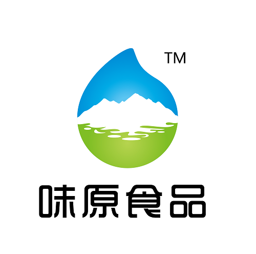 内蒙古纯净水-呼和浩特划算的呼市纯净水哪里买