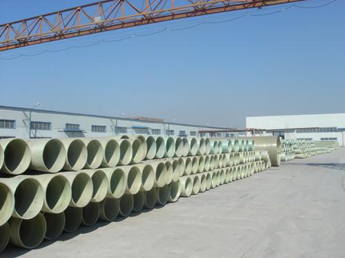 夾砂玻璃鋼管道|性價比高的在哪買_夾砂玻璃鋼管道
