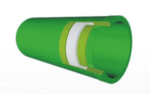 润隆环保优良的夹砂玻璃钢管道