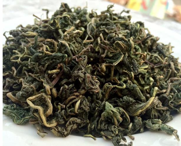 ?#29260;?#19969;茶价格|潍坊销量好的?#29260;?#19969;茶批发