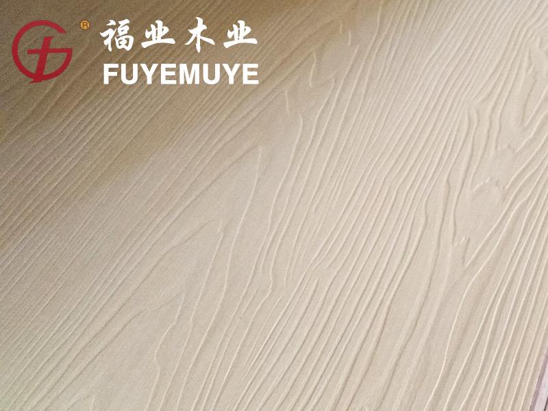 聊城木饰面板价格-山东质量好的木饰面板厂家推荐