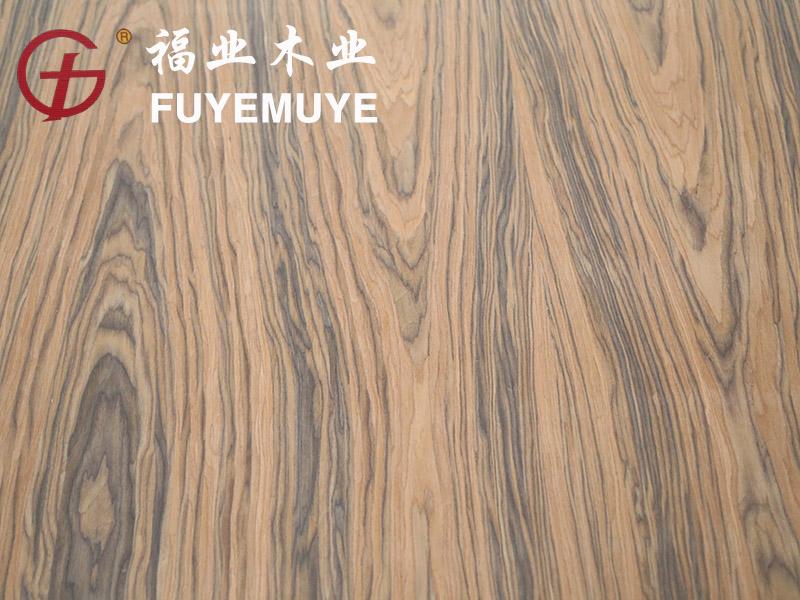 山东木饰面板价格|具有口碑的木饰面板厂家倾力推荐