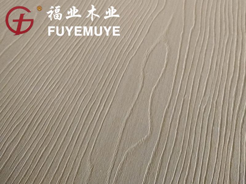 东营木饰面板采购-哪有合格的木饰面板厂家