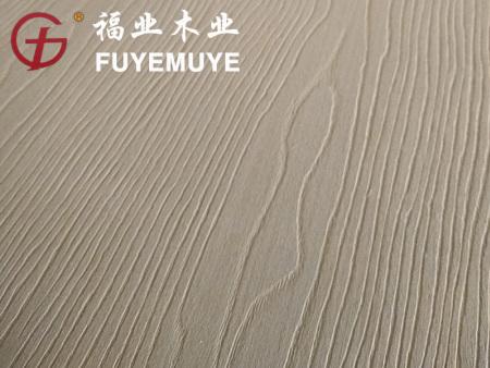 青岛木饰面板批发_专业的木饰面板厂家是哪家